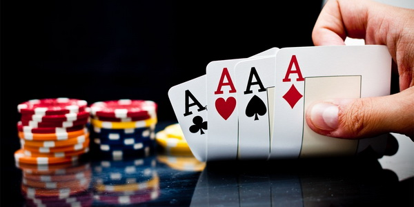5 нюансов идеальной игры в покер