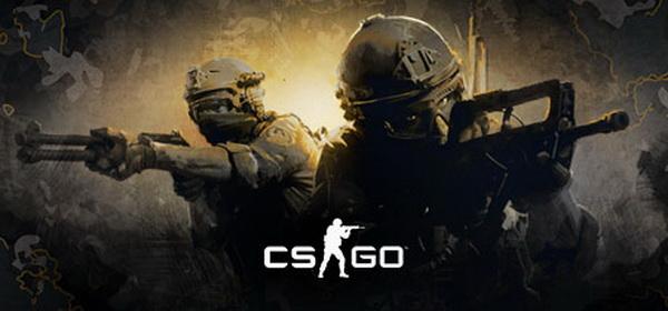 Почему игра Counter Strike так популярна?