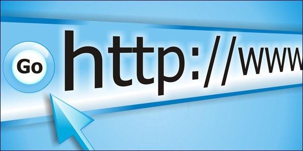 Как быстро и качественно раскрутить сайт?