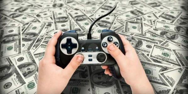 Ради чего действительно играют в онлайн-игры с выводом денег?