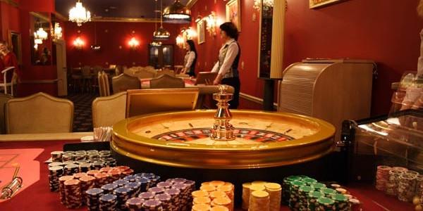 Ошибаются ли казино в пользу игроков?