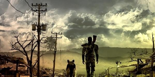 Новинки компьютерных и консольных игр