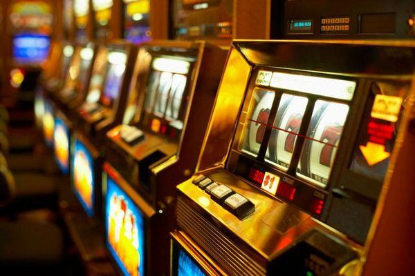 Как правильно играть в онлайн казино?