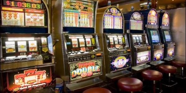 Все самое интересное про онлайн казино Вулкан