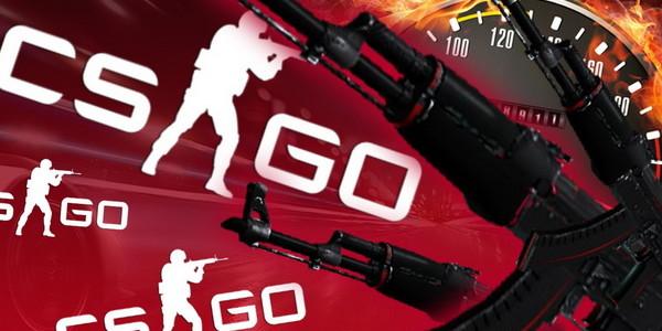 Рулетка CS GO