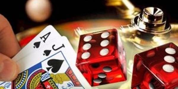 азарнтые игры