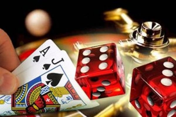 poker play learn online to-3