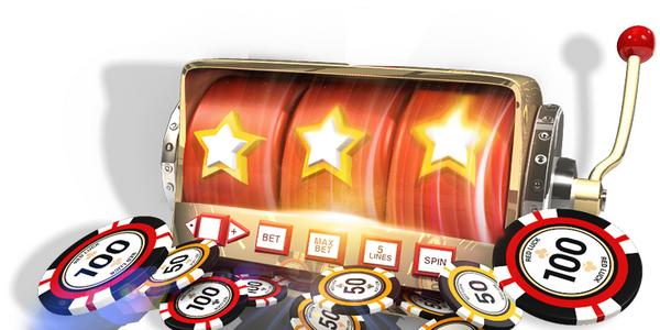 Удача для Вас от казино Вулкан Вегас