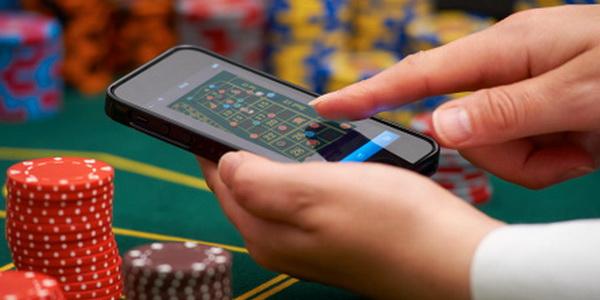 Обзор платформы Superomatic для казино клубов