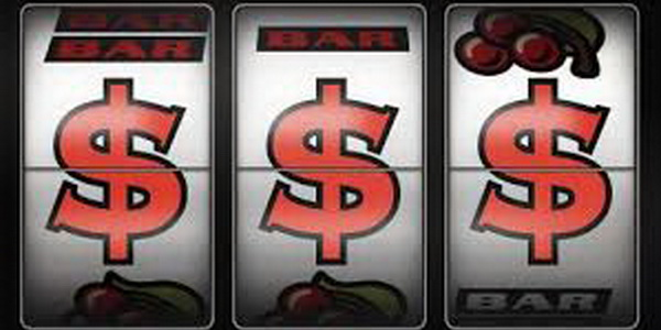 http://vulkan-casino-deluxe.com