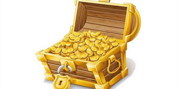 купить игровую валюту