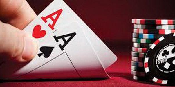 вулкан казино играть