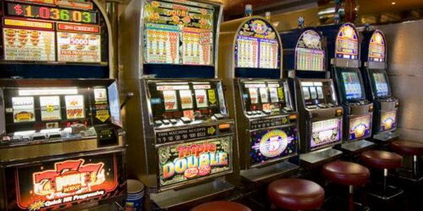 Вулкан игровые автоматы - как играть онлайн бесплатно?