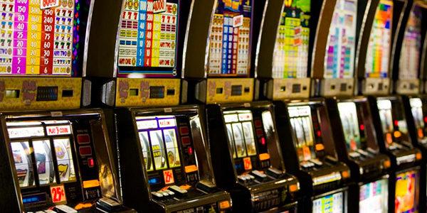 Топ онлайн-казино