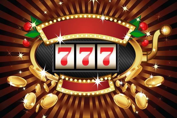 Фриспины в онлайн-казино