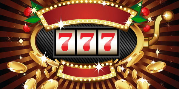 Азартные игры 21 века