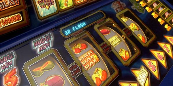 Виртуальные азартные игры