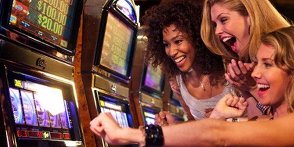 Игровые автоматы Платинум в онлайн казино Вип Вулкан