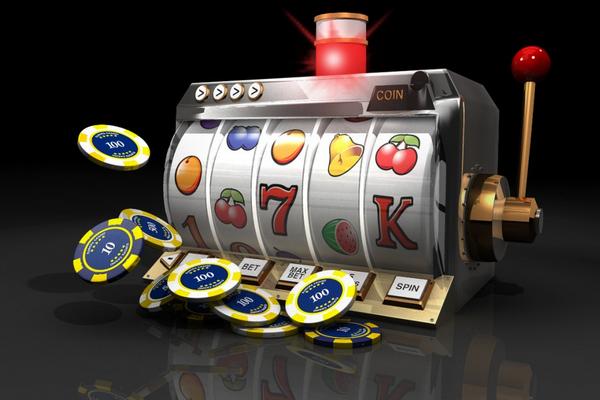 Некоторые факты о казино