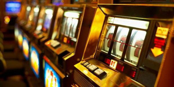 Разновидности казино онлайн