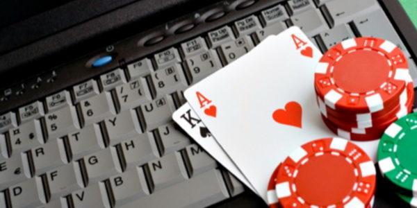 Везение и удача в казино