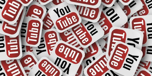 Кто стоит за трендами YouTube