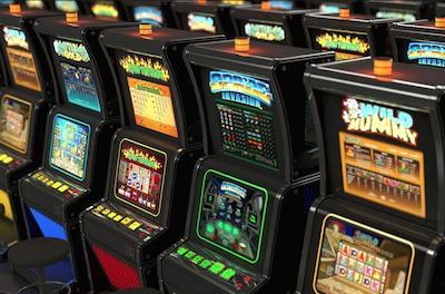 Игровое казино Вулкан Платинум