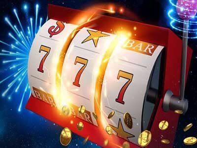 Вулкан Россия казино – лучшие игровые автоматы