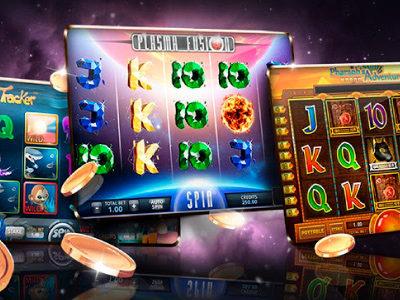 wulkan-kasino.com