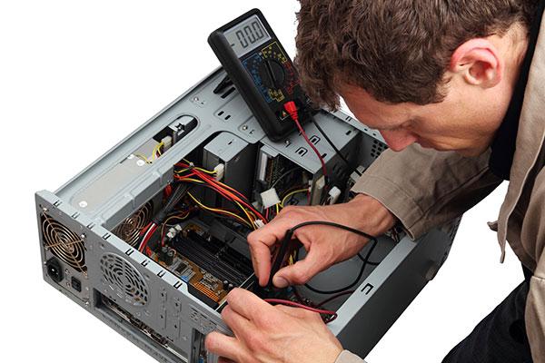 Лучший компьютерный сервис, как выбрать?