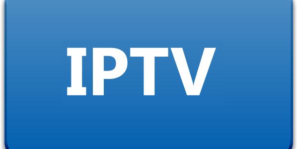 Частоты спутниковых каналов 2019
