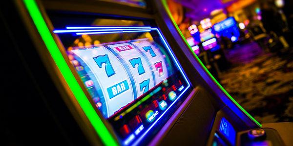Почему игровые слоты в Joy Casino пользуются большой популярностью?