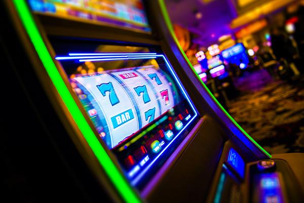 Азино777 - лучшие азартные игры и игровые автоматы