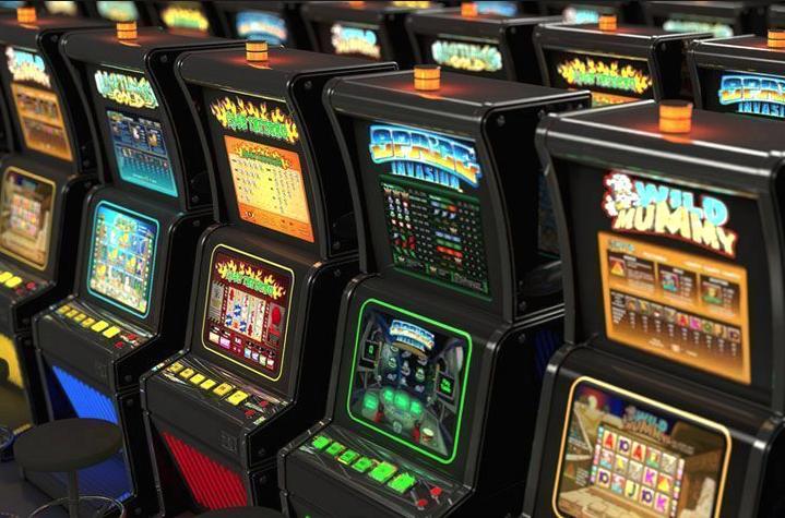 От чего больше всего зависит выбор онлайн казино
