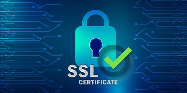 SSL сертификат - какой выбрать?