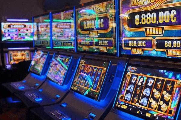 Vavada казино - где найти официальный сайт