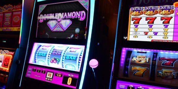 Официальный сайт Sol casino
