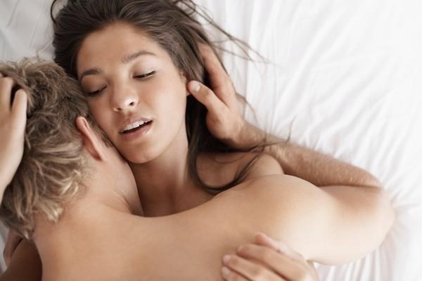 Как распознать сексуальную зависимость?