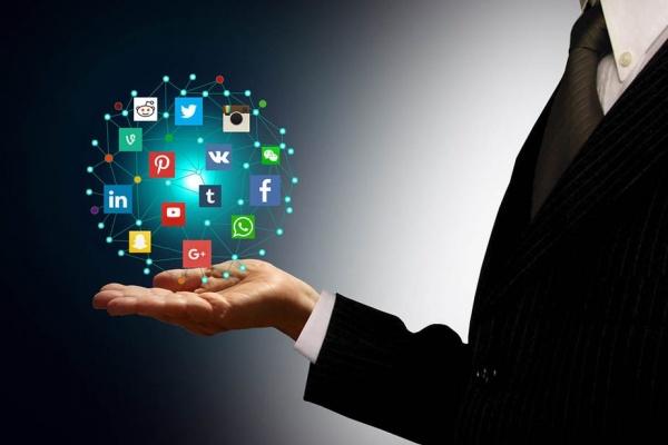 Особенности и методы раскрутки в социальных сетях