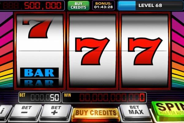 Фреш казино - играй и зарабатывай