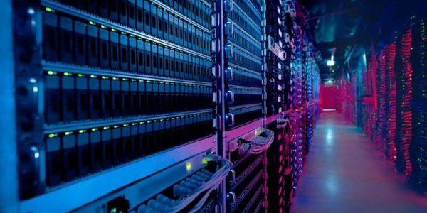 Где и как можно арендовать сервер?