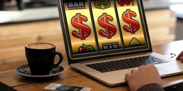 войти в личный кабинет Jet Casino