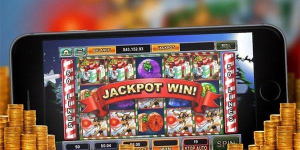 В какие онлайн-казино в Украине можно поиграть