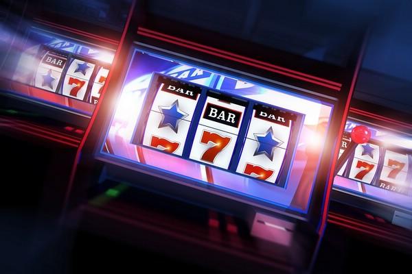 Зарабатывай в казино Play Fortuna 888