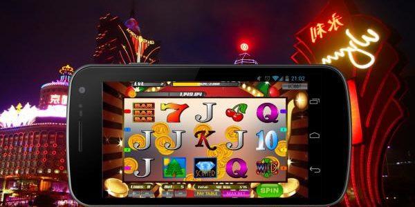 Joker casino украина