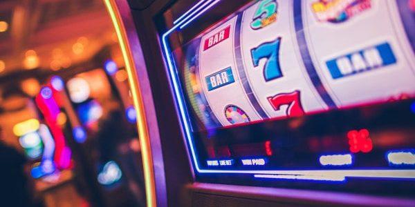 Сол казино и почему вам стоит в него сыграть