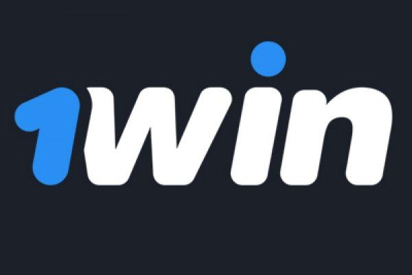 Официальное зеркало 1win