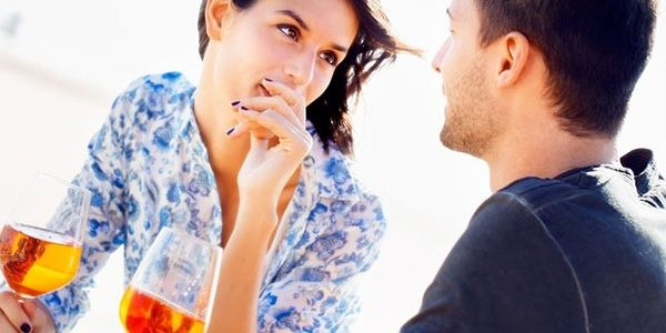 Как понравиться мужчинам: полезные нюансы и советы